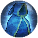 File:Cloak of Invisibility.png