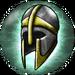Vlemish Faceguard