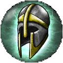 File:Vlemish Faceguard.png
