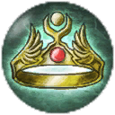 File:Hungarling's Crown.png