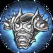 Nimoth Chest Armor