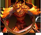 File:Demon Assassin Button.png