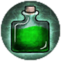 Robust Health Potion.png