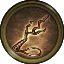 File:Twig of life.png