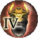 File:Siege Demolisher Idol.png