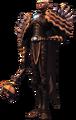 Vampirelord.png