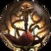 Goddess of Thorns