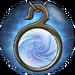 Amulet of Teleportation