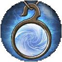File:Amulet of Teleportation.png