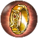 File:Narmoth's Ring.png