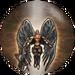 Angelic Fury Off