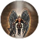File:Angelic Fury Off.png