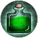 File:Supreme Health Potion.png
