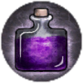 Robust Rejuvenation Elixir.png