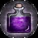 Robust Rejuvenation Elixir