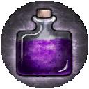 File:Robust Rejuvenation Elixir.png