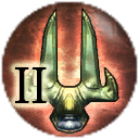 File:HighPriest 02.png