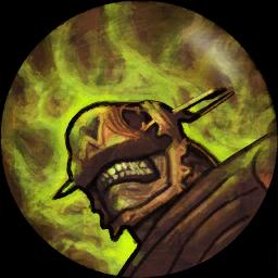File:Demon Assassin Epic Death.png