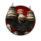 File:Face rook.png