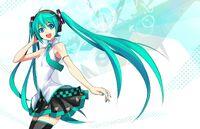 Image. Riku