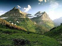 Mt. Isotita