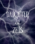 File:Daughter of Zeus by jediprincess.jpg