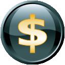 File:Achievement Economic.png