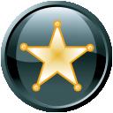 File:Achievement Security.png