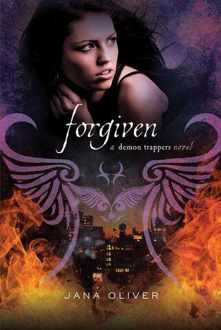 File:Forgiven US Edition.jpg