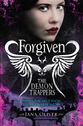 Forgiven UK Edition