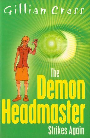 File:Demon Headmaster Strikes Again.jpg
