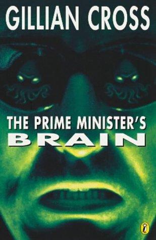 File:Prime ministersgreen.jpg