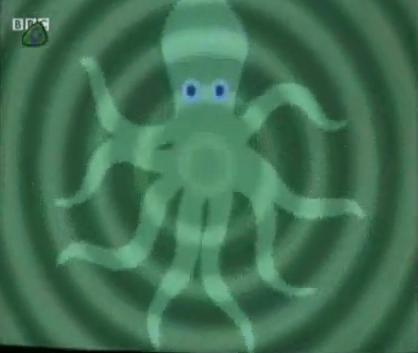 File:Octopuss.jpg