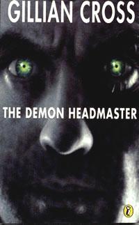 File:Demonheadmasterscary.jpg