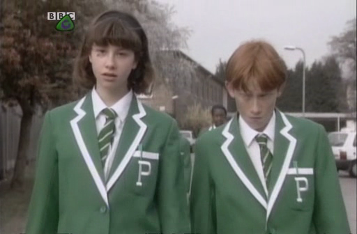 File:Prefects1.png