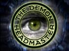 The Demon Headmaster TV Series