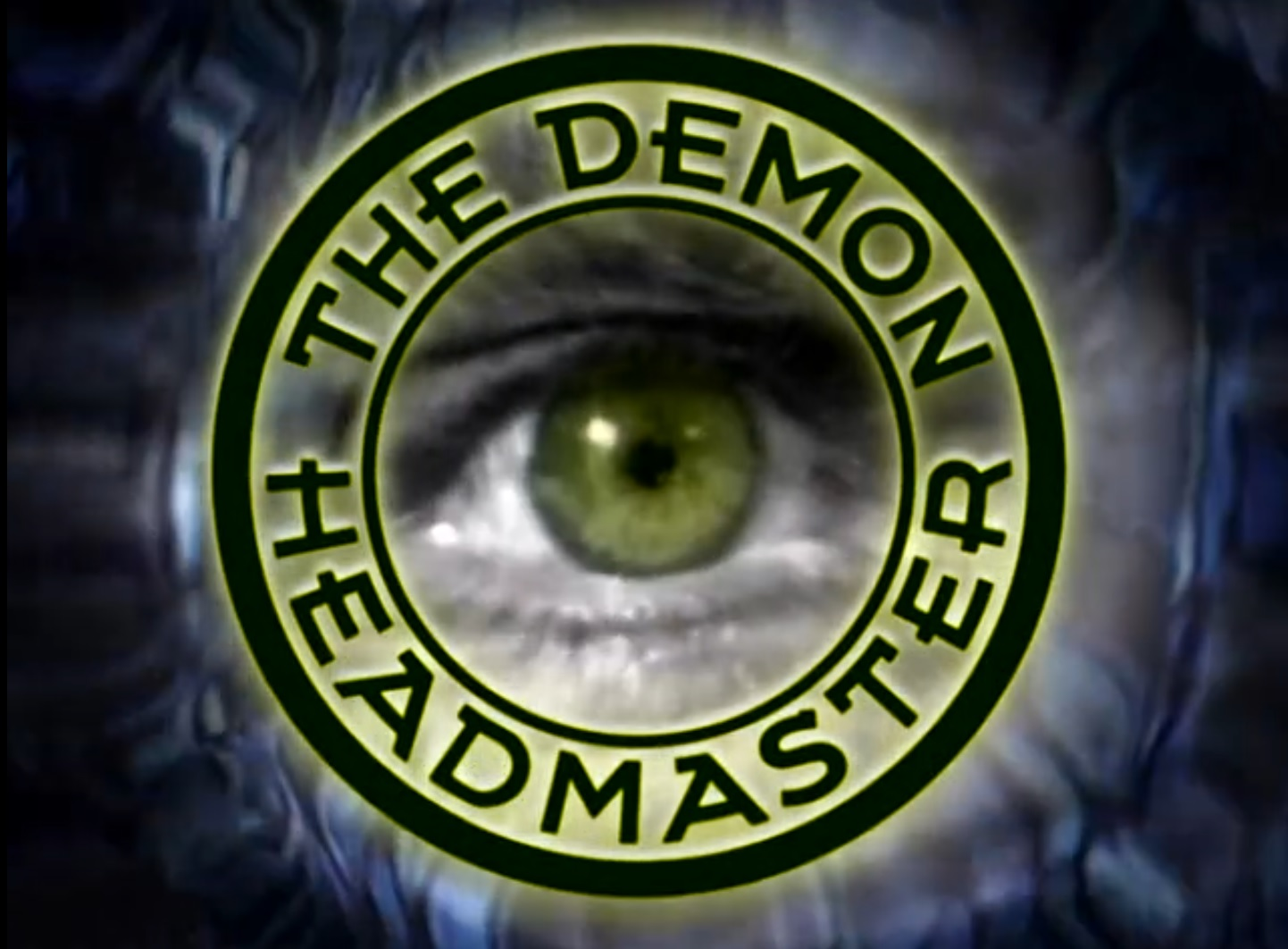 File:The Demon Headmaster TV Series.jpg