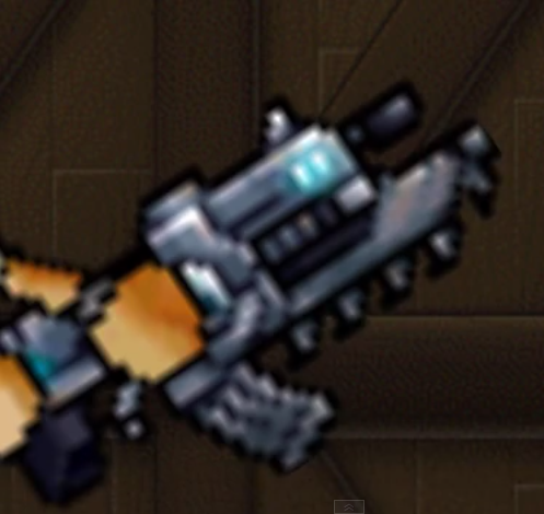 File:Nirvana Gun.png