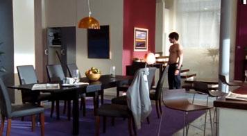 File:Luke's Apartment.jpg