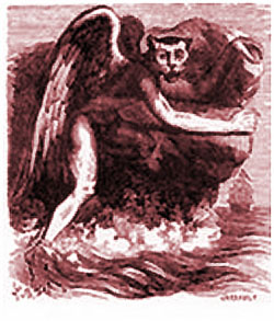 File:Demon Sitri from Gods-and-Monsters.jpeg