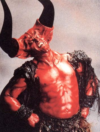 File:Legend 80s Movie - Satan this is How Mary K. Baxter who is a Prophet Described Satan to Look Like darkness.jpg
