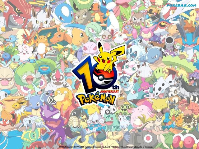 File:Disguised Demons Pokemon 10th Anniversary Official Wallpaper.jpg