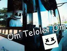 File:Om Telolet Om.jpeg