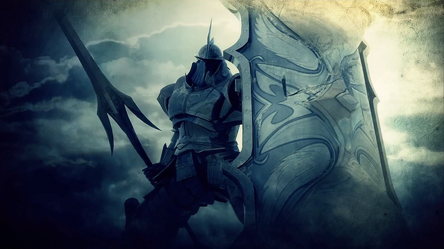 File:Tower Knight Screen.png