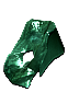 File:Shard of Spiderstone.png
