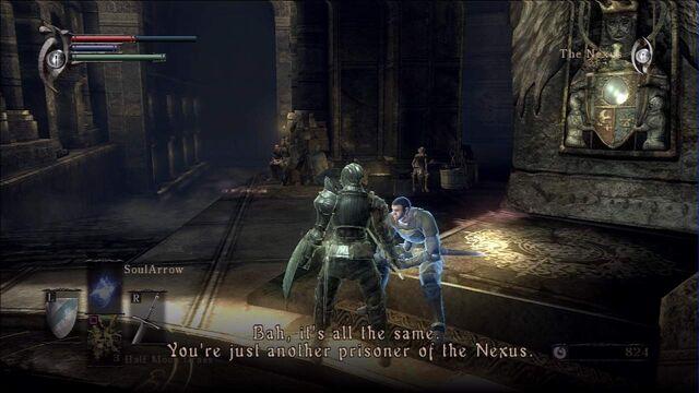 File:Demons Screenshot 005.jpg