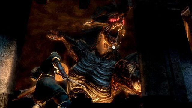 File:Demons Souls 002.jpg