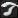 File:Icon Range.png