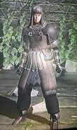 Chain Set Female