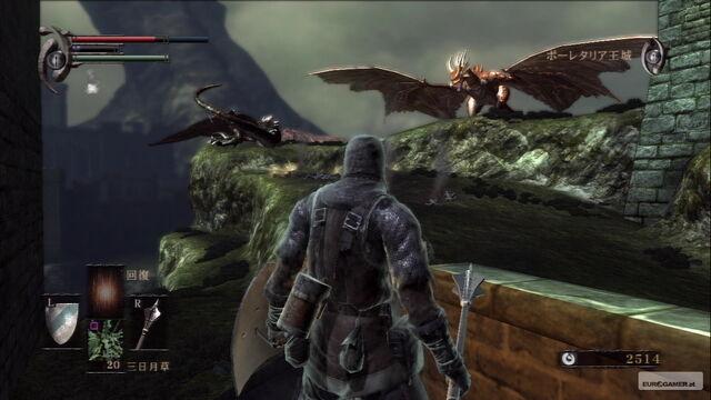 File:Demons Screenshot 002.jpg